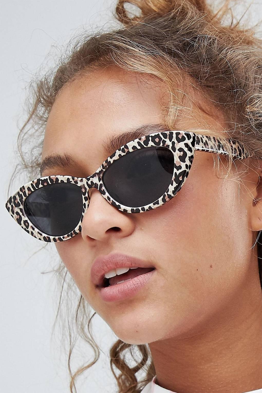efb8ac82ac Best Sunglasses 2019  Topshop