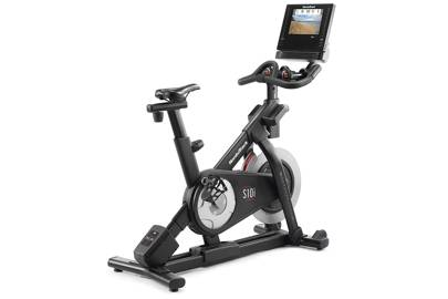 Amazon Prime Day fitness deals: Nordic Track Spin Bike