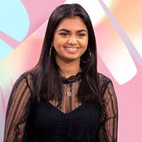 Amika George reveals what it's really like to be a Gen-Z activist today