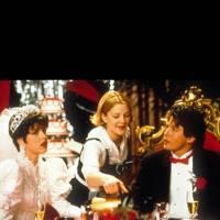 The Wedding Singer (1998)