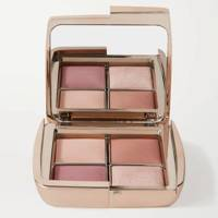 Christmas gifts for vegans: the make up palette