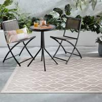 Outdoor rugs Dunelm