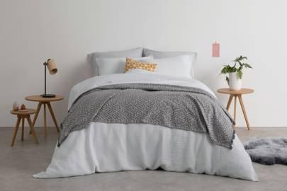 Made.com bed sale