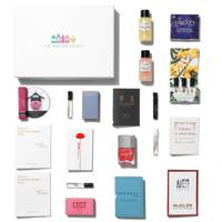 Best beauty subscription box for fragrance hoarders