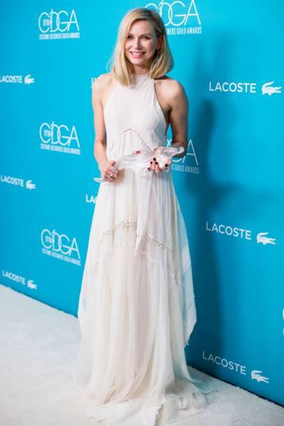 Celebrity Wedding Dresses – Unusual Celebrity Wedding Dress Ideas ...