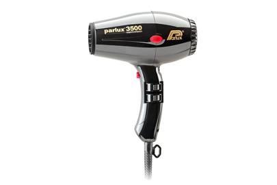 Travel hair dryer Amazon