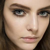 Doll-Like Lashes