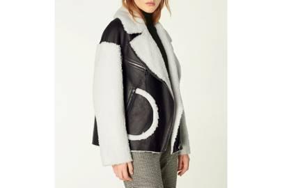 L.K. Bennett Black Friday Fashion Deals 2020
