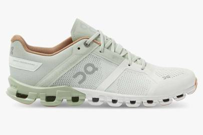 Best running shoes for women for rainy runs