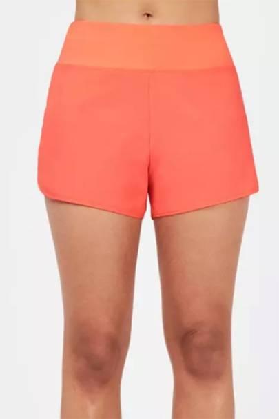 Best running shorts for a weightless feel