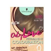 6. The at-home hair dye