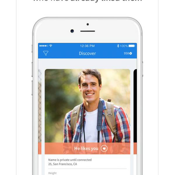 best paid online dating in uk