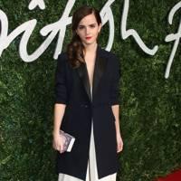 3. Emma Watson (Up 1)