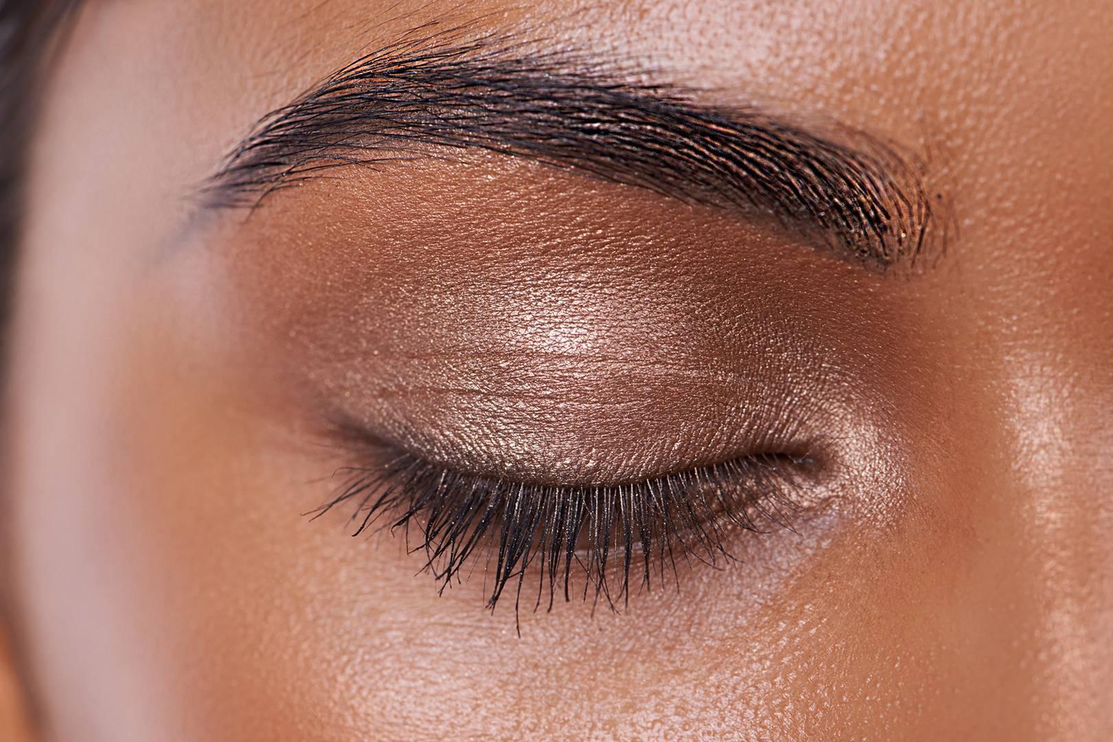 Essence Eyebrow Designer Pencil Has Rave Reviews | Glamour UK