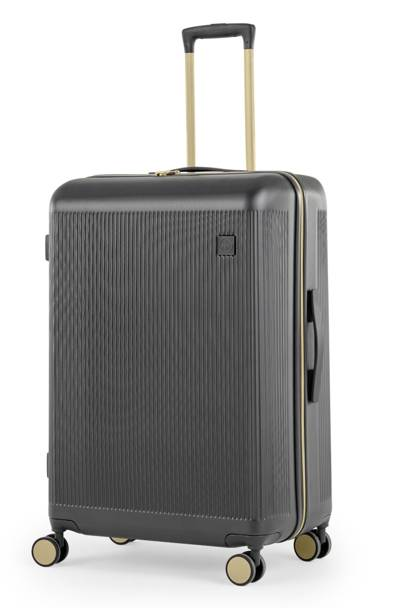 Best suitcase on a budget
