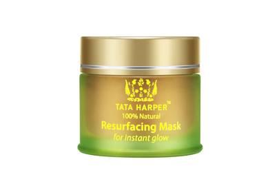 Best multi-tasking mask