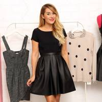 Lauren Conrad Then And Now