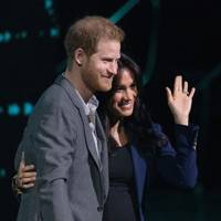 A WE Day surprise (March 2019)