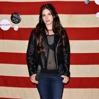 26. Lana Del Rey