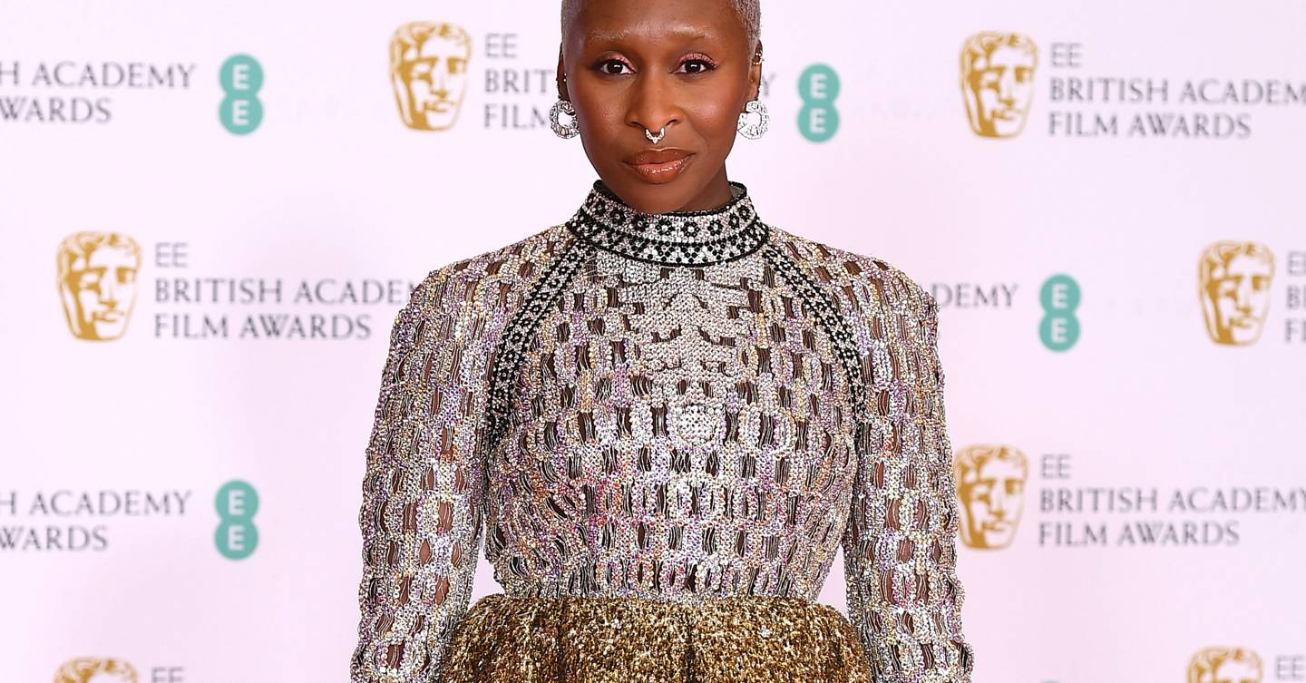 The BAFTAs 2021 red carpet is reminding us of the joy of dressing up – here are the best looks you need to see