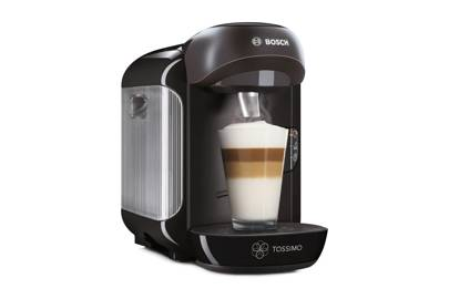 Best affordable coffee machine