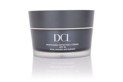 12th May: Profoundly Effective A Cream SPF 30, £59