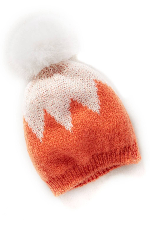 2e2efceb55bd5 Bobble hats for winter 2014