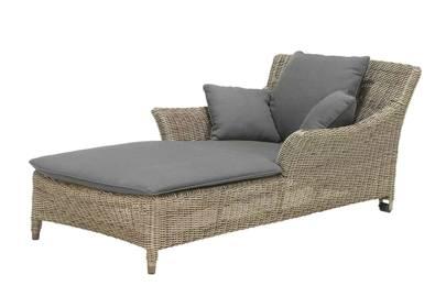 Best luxury sun lounger