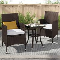 Best Garden Tables and Chairs