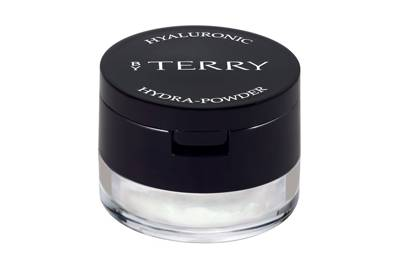Best Face Powder 2018: Best Translucent Powders For Perfect
