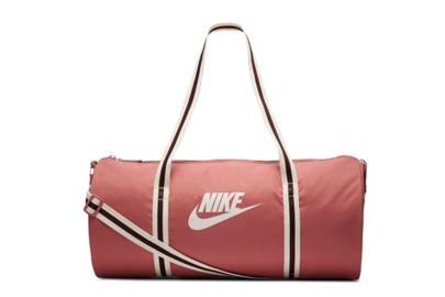 Best gym bag on ASOS