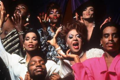 9. Paris Is Burning