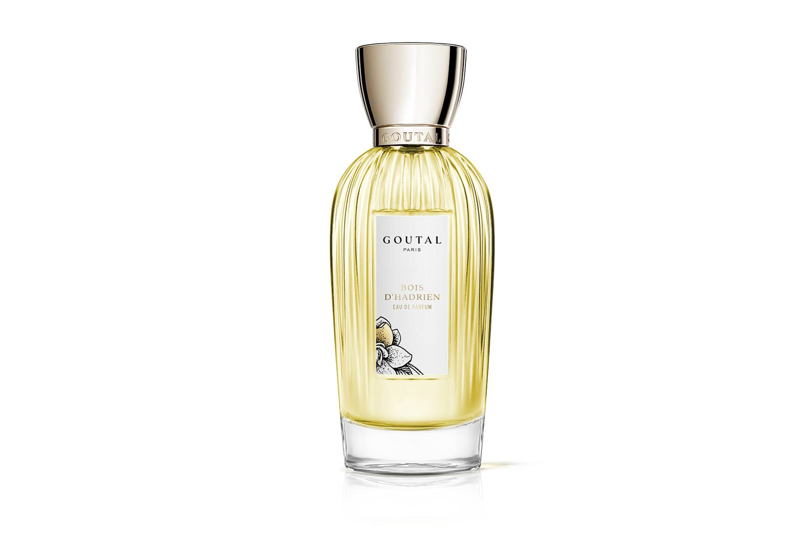 b99c8efd47c New Perfumes of 2019  The Best Fragrance Launches To Know About ...
