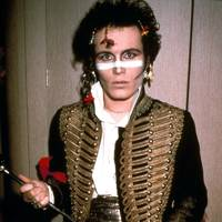 80s Fashion Icons From Prince To Grace Jones Princess