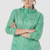 Best running jacket for travelling with