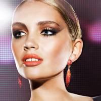 BeautyBlog1