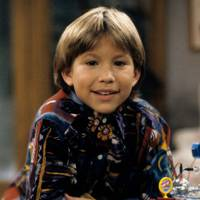 Jonathan Taylor Thomas, Home Improvement