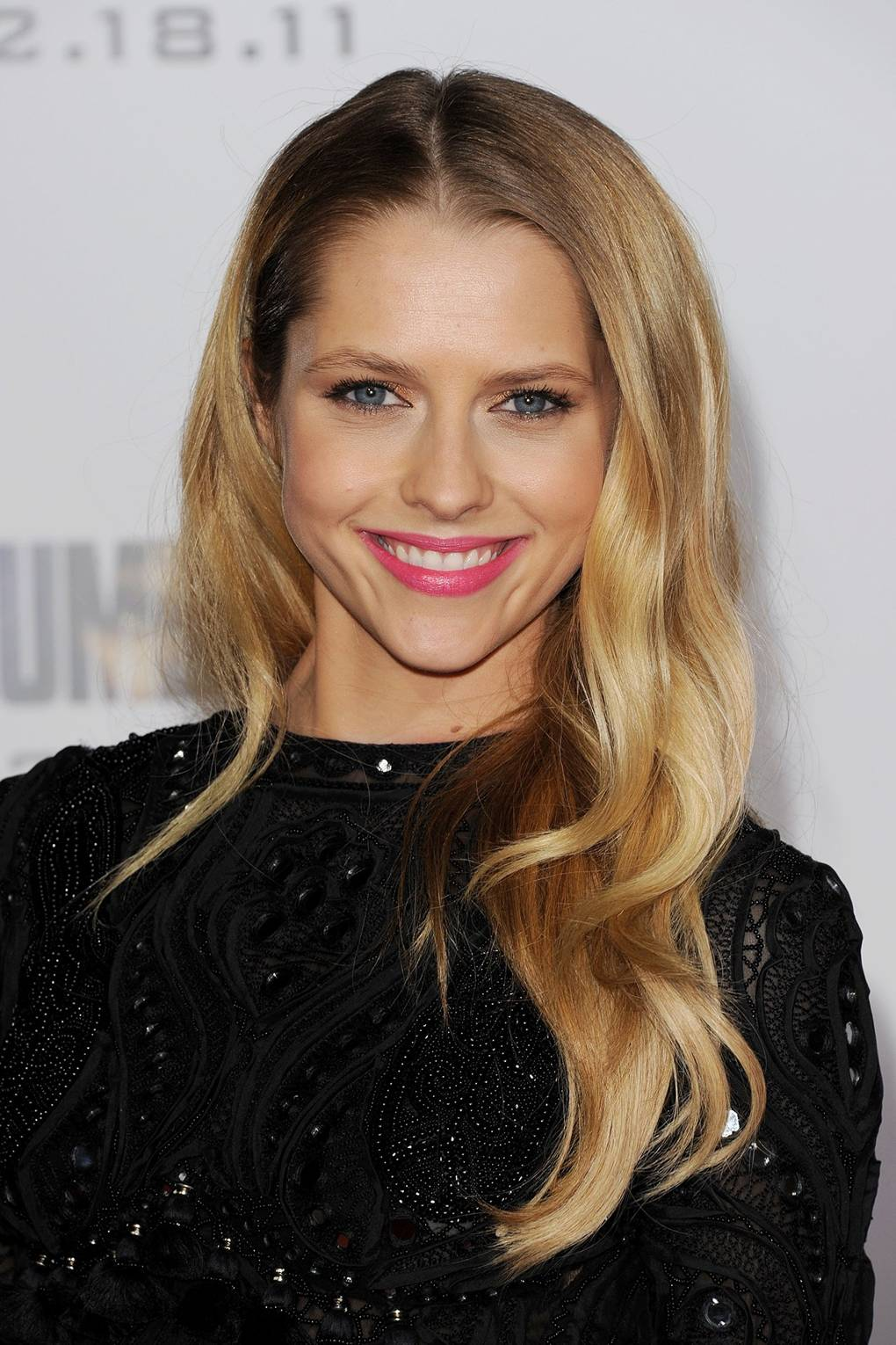 Teresa Palmer naked (54 gallery), video Fappening, Snapchat, underwear 2020