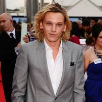 No 34: Jamie Campbell Bower