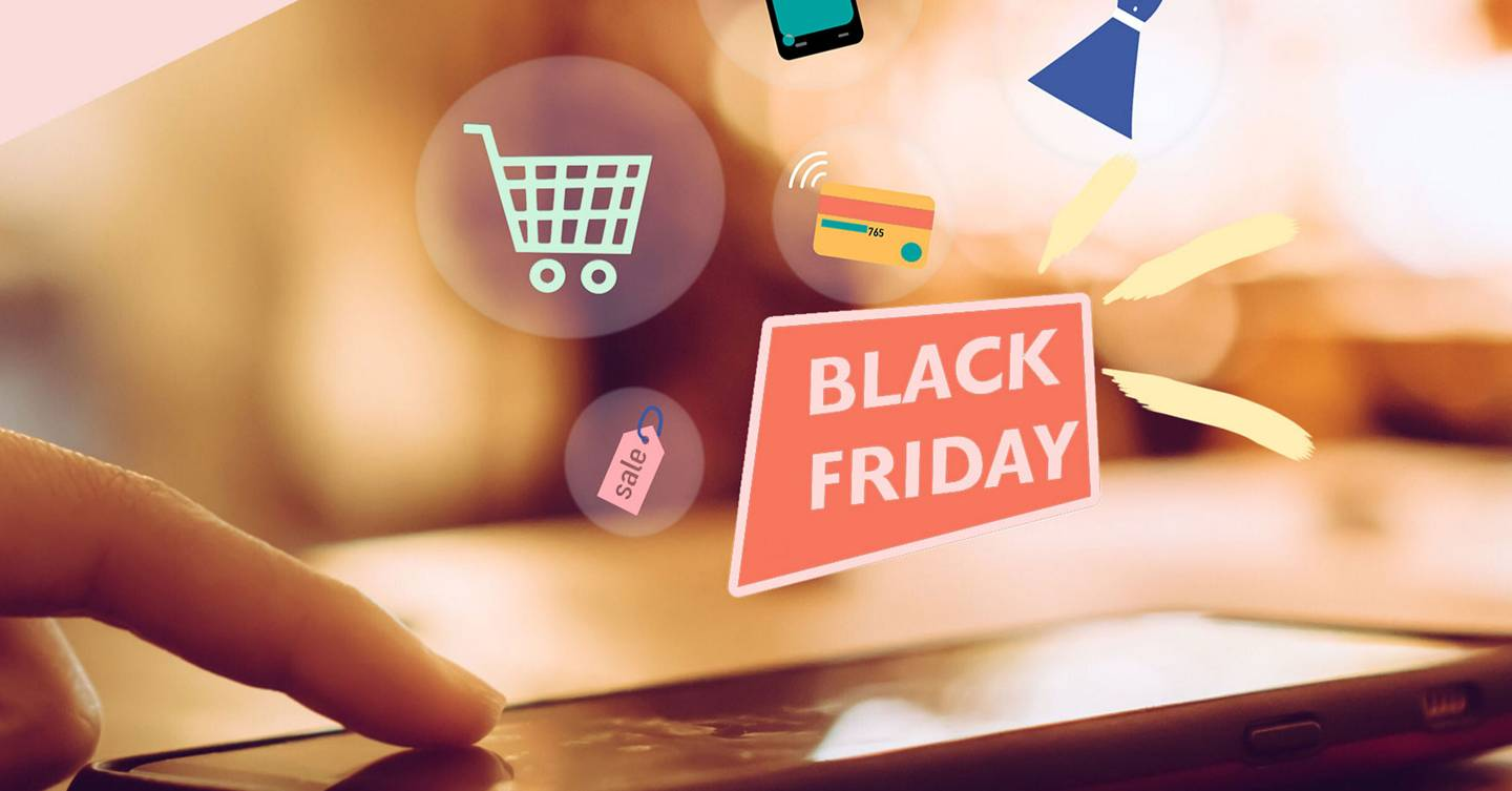 When is Black Friday 2020 and (the part you all want to know) what are the best deals?