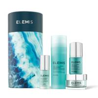 Elemis £193 worth of products for £65