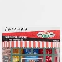 Friends merchandise ASOS