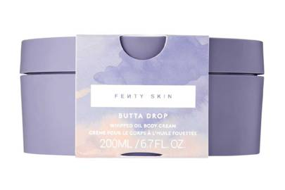 Fenty Skin Review