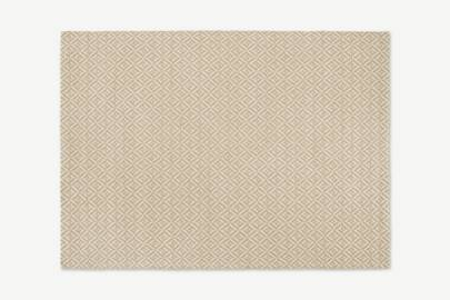 Best rugs online UK: best rugs for kitchen