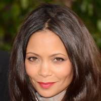 Red Carpet Rebels: Thandie Newton