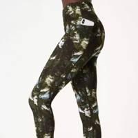 Sweaty Betty sale: the yoga pants