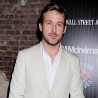 32. Ryan Gosling