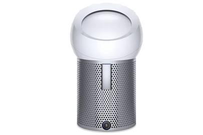 Heatwave Essentials: The Desk Fan