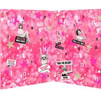 Soap & Glory Advent Calendar