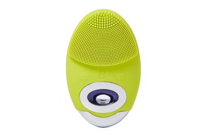 Best facial cleansing brush under £30